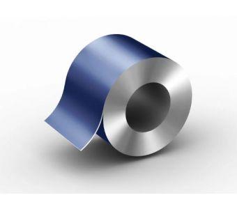 26 Ga. KYNAR 500 PVDF Low Sheen color coil- $2.25 Lin. Ft