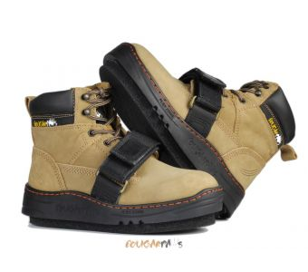 Cougar Paw Performer Boot