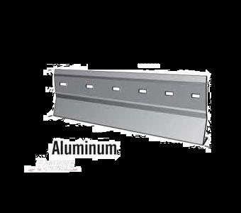Aluminum Starter